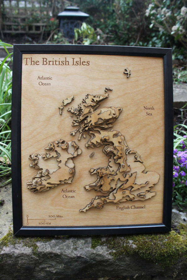 3d-british-isles-map-wooden-topographical-map-united-kingdom-and-ireland-map-wooden-map-59e60a141.jpg