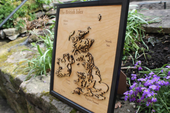 3d-british-isles-map-wooden-topographical-map-united-kingdom-and-ireland-map-wooden-map-59e60a182.jpg