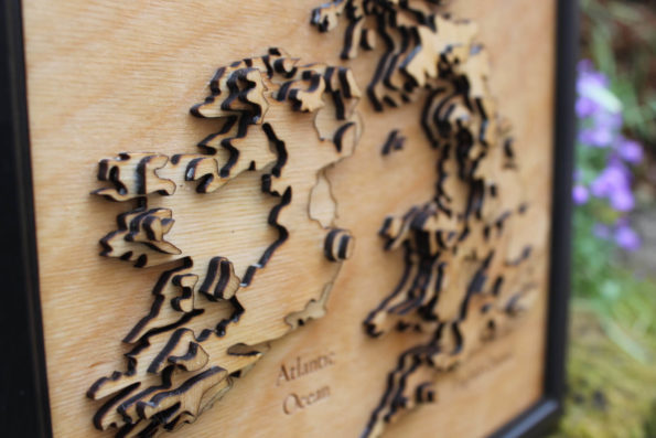 3d-british-isles-map-wooden-topographical-map-united-kingdom-and-ireland-map-wooden-map-59e60a2a4.jpg