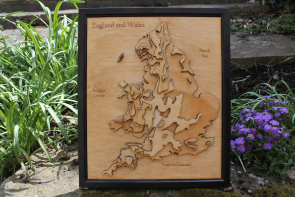 3d-england-and-wales-map-wooden-topographical-map-england-and-wales-map-wooden-map-wall-hanging-59e60a741.jpg