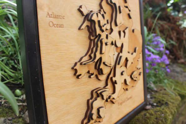 3d-england-and-wales-map-wooden-topographical-map-england-and-wales-map-wooden-map-wall-hanging-59e60a7a3.jpg