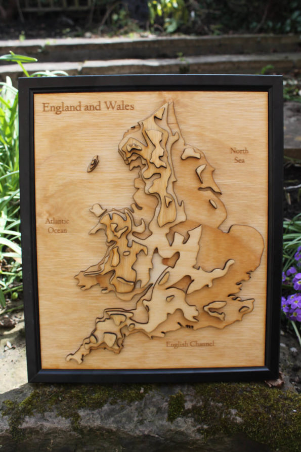 3d-england-and-wales-map-wooden-topographical-map-england-and-wales-map-wooden-map-wall-hanging-59e60a805.jpg