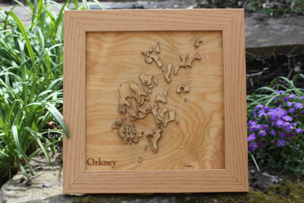 3d-orkney-islands-map-wooden-topographical-map-orkney-map-wooden-map-59e60a431.jpg