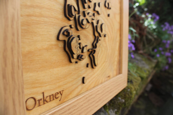 3d-orkney-islands-map-wooden-topographical-map-orkney-map-wooden-map-59e60a4c4.jpg