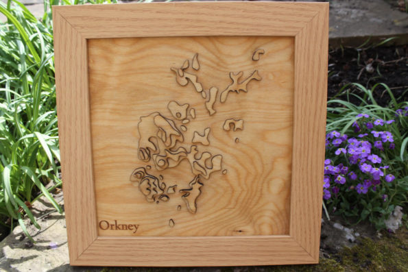 3d-orkney-islands-map-wooden-topographical-map-orkney-map-wooden-map-59e60a4e5.jpg