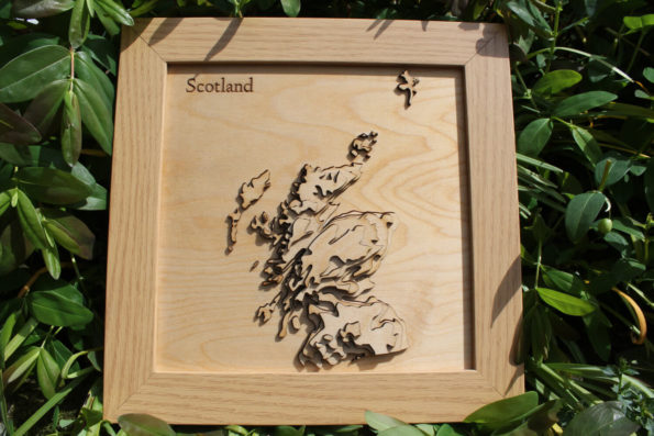 3d-scotland-map-wooden-topographical-map-scotland-map-wooden-contour-map-59e60a8a1.jpg