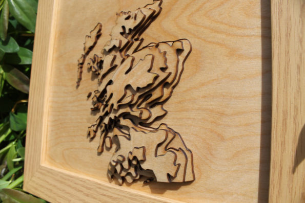 3d-scotland-map-wooden-topographical-map-scotland-map-wooden-contour-map-59e60a912.jpg
