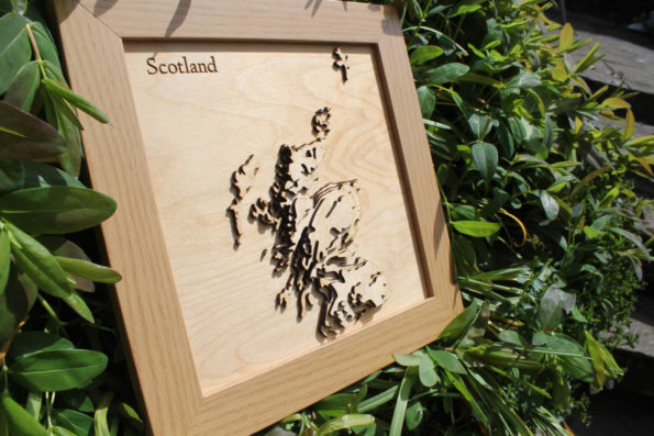 3d-scotland-map-wooden-topographical-map-scotland-map-wooden-contour-map-59e60aa04.jpg