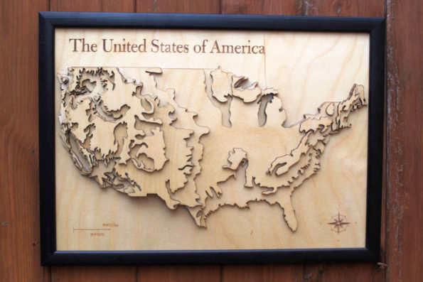 3d-usa-map-wooden-topographical-map-united-states-of-america-map-wooden-map-59e60ad91.jpg