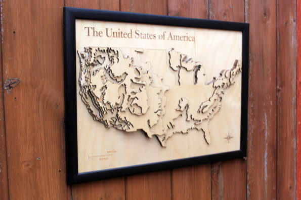 3d-usa-map-wooden-topographical-map-united-states-of-america-map-wooden-map-59e60adb2.jpg