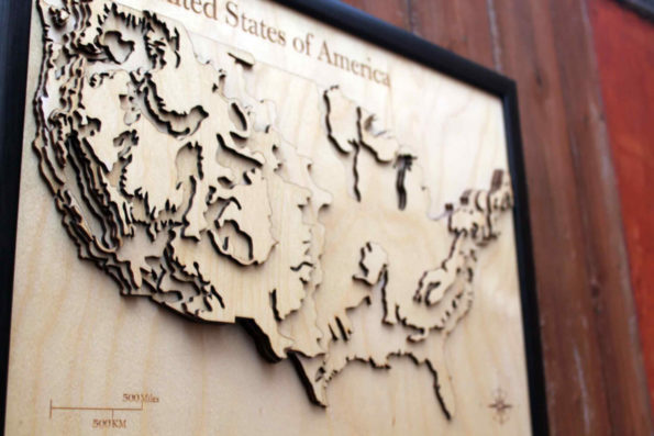 3d-usa-map-wooden-topographical-map-united-states-of-america-map-wooden-map-59e60add3.jpg