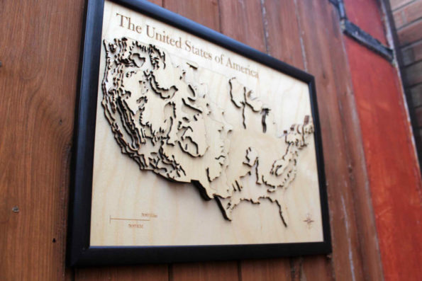 3d-usa-map-wooden-topographical-map-united-states-of-america-map-wooden-map-59e60ae04.jpg
