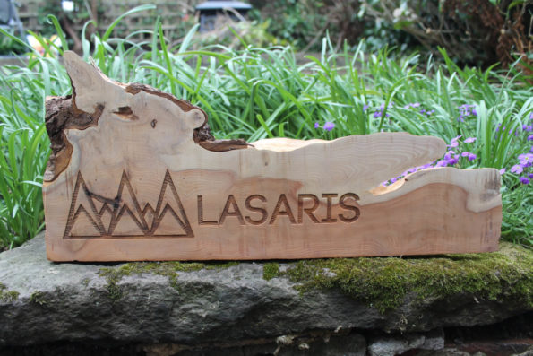 custom-engraved-driftwood-engraved-wood-sign-personalized-wood-sign-custom-sign-engraved-driftwood-any-text-59d203f02.jpg