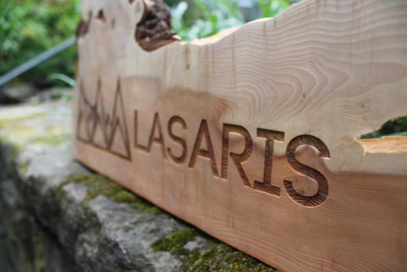 custom-engraved-driftwood-engraved-wood-sign-personalized-wood-sign-custom-sign-engraved-driftwood-any-text-59d203f24.jpg