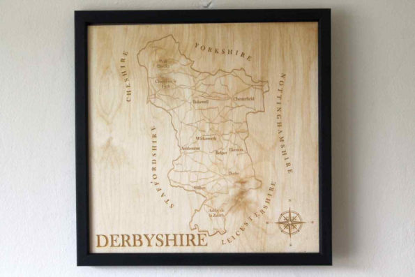 derbyshire-map-engraved-wooden-map-59d1feed1.jpg