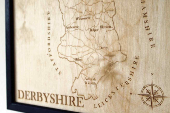 derbyshire-map-engraved-wooden-map-59d1feee2.jpg