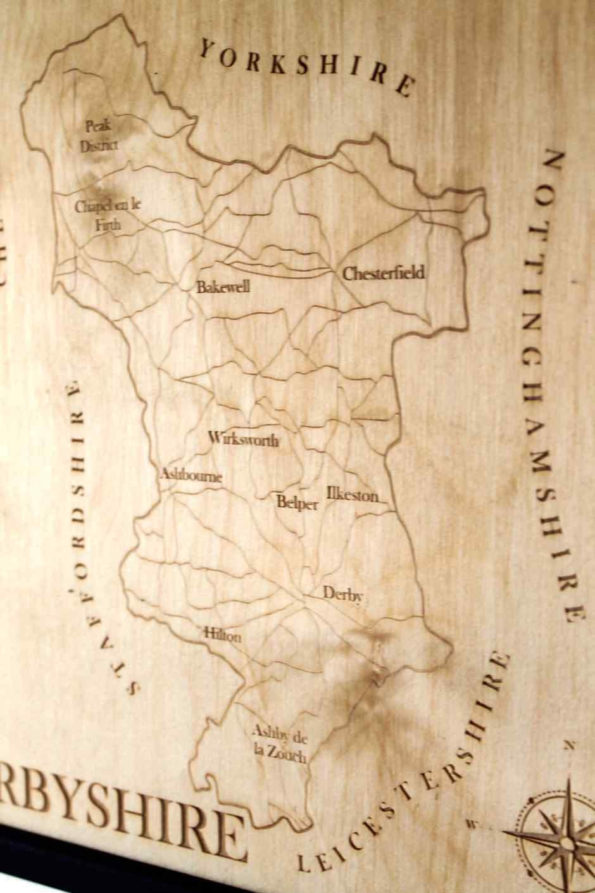 derbyshire-map-engraved-wooden-map-59d1feef3.jpg