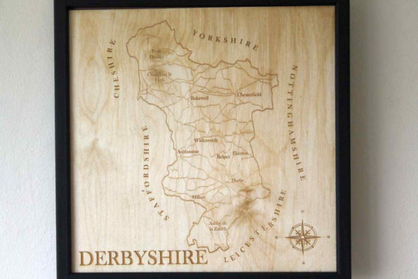 derbyshire-map-engraved-wooden-map-59d1fef04.jpg