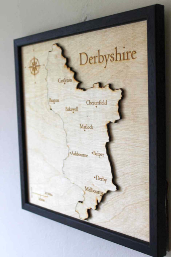 derbyshire-map-layered-map-engraved-wooden-map-59d203e81.jpg