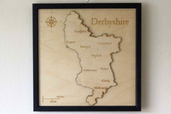 derbyshire-map-layered-map-engraved-wooden-map-59d203e92.jpg