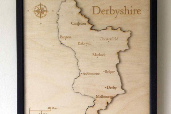 derbyshire-map-layered-map-engraved-wooden-map-59d203ea3.jpg
