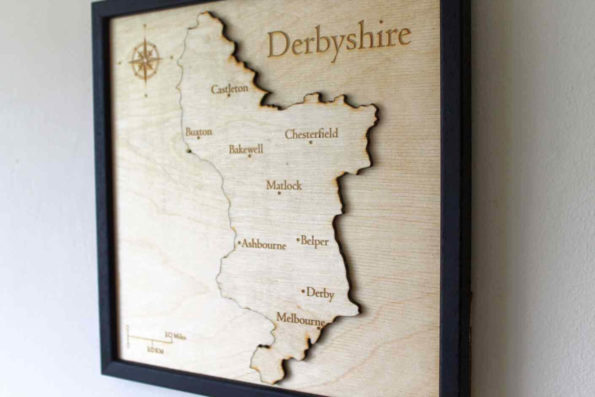 derbyshire-map-layered-map-engraved-wooden-map-59d203eb4.jpg