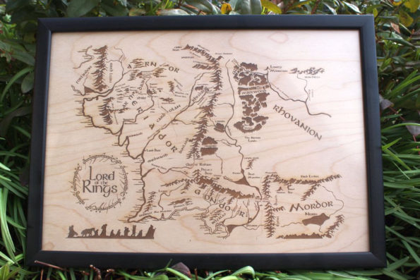 large-wooden-middle-earth-map-engraved-into-wood-lord-of-the-rings-map-59d201531.jpg