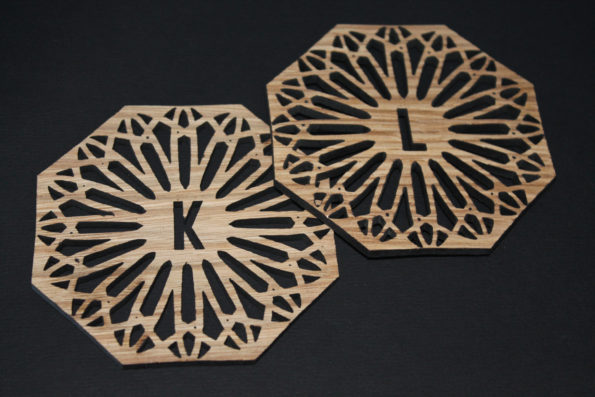laser-cut-coasters-personalised-59d2002e4.jpg