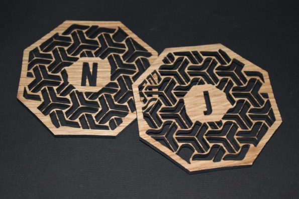 laser-cut-coasters-personalised-geometric-59d1ffbe1.jpg
