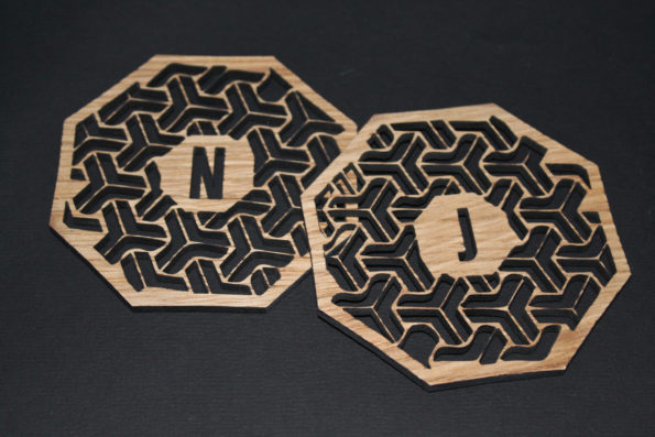 laser-cut-coasters-personalised-geometric-59d1ffc02.jpg