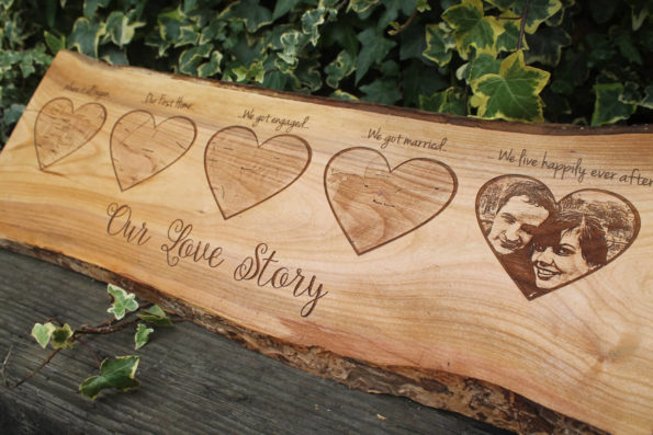 our-love-story-personalized-engraving-wedding-anniversary-gift-59d2045d1.jpg