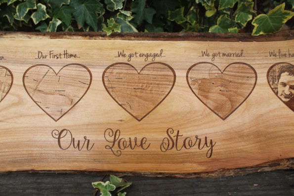 our-love-story-personalized-engraving-wedding-anniversary-gift-59d2045e2.jpg