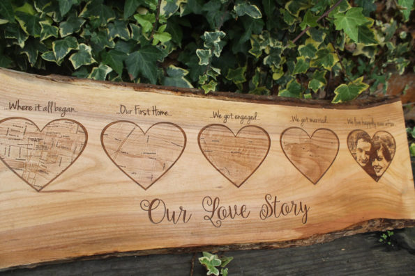 our-love-story-personalized-engraving-wedding-anniversary-gift-59d204603.jpg