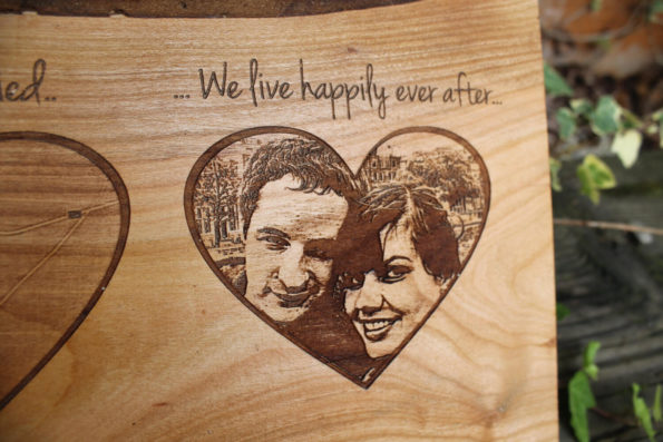 our-love-story-personalized-engraving-wedding-anniversary-gift-59d204614.jpg