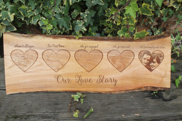 our-love-story-personalized-engraving-wedding-anniversary-gift-59d204625.jpg