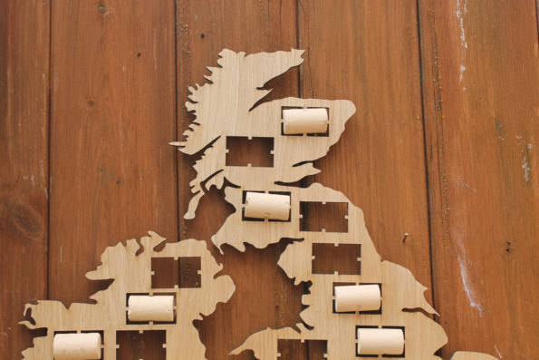 uk-wine-cork-map-prosecco-holder-collection-gift-art-59d2023a3.jpg