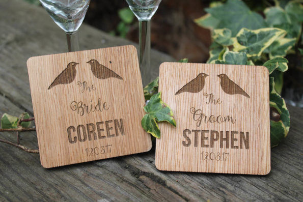 wedding-coasters-pesonalised-wedding-couples-gift-59d204091.jpg