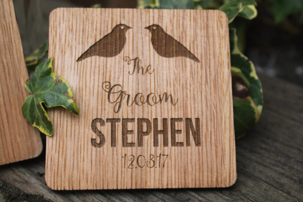 wedding-coasters-pesonalised-wedding-couples-gift-59d2040a2.jpg