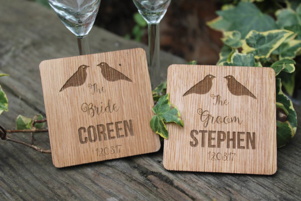 wedding-coasters-pesonalised-wedding-couples-gift-59d2040b3.jpg