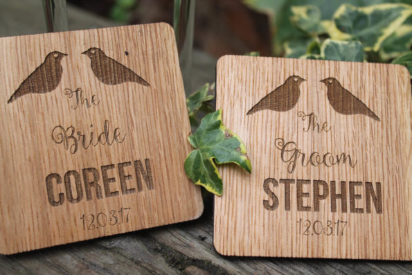 wedding-coasters-pesonalised-wedding-couples-gift-59d2040c4.jpg