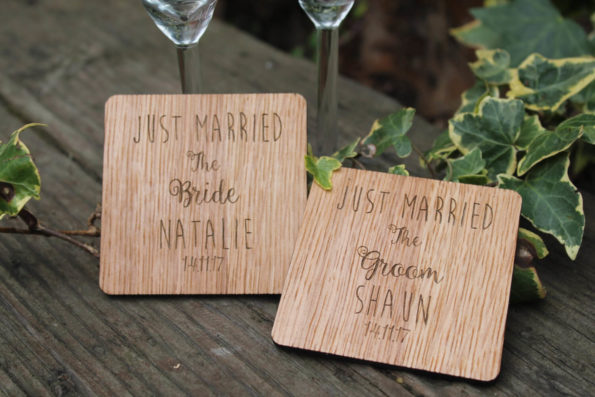 wedding-coasters-pesonalised-wedding-couples-gift-59d204164.jpg