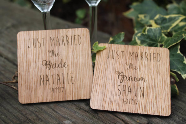 wedding-coasters-pesonalised-wedding-couples-gift-59d204185.jpg