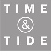 Time & Tide Stores